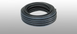 "Tub  flexibil"" Blue Flex Hose"" 30 m"