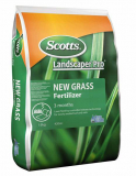 Ingrasamant New Grass- 15kg