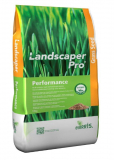 GAZON Scotts Landscaper Performance 10 kg