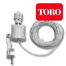 Senzor de ploaie cu fir - RainSensor™ - TORO
