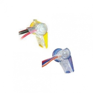 CONECTOR IMPERMEABIL BLAZZY
