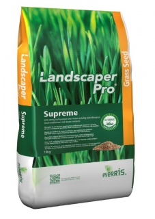 GAZON Scotts Landscaper Supreme 10 kg