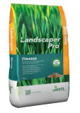 GAZON Scotts Landscaper Finesse 10 kg