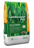 GAZON Scotts Landscaper Sun & Shade 10 kg